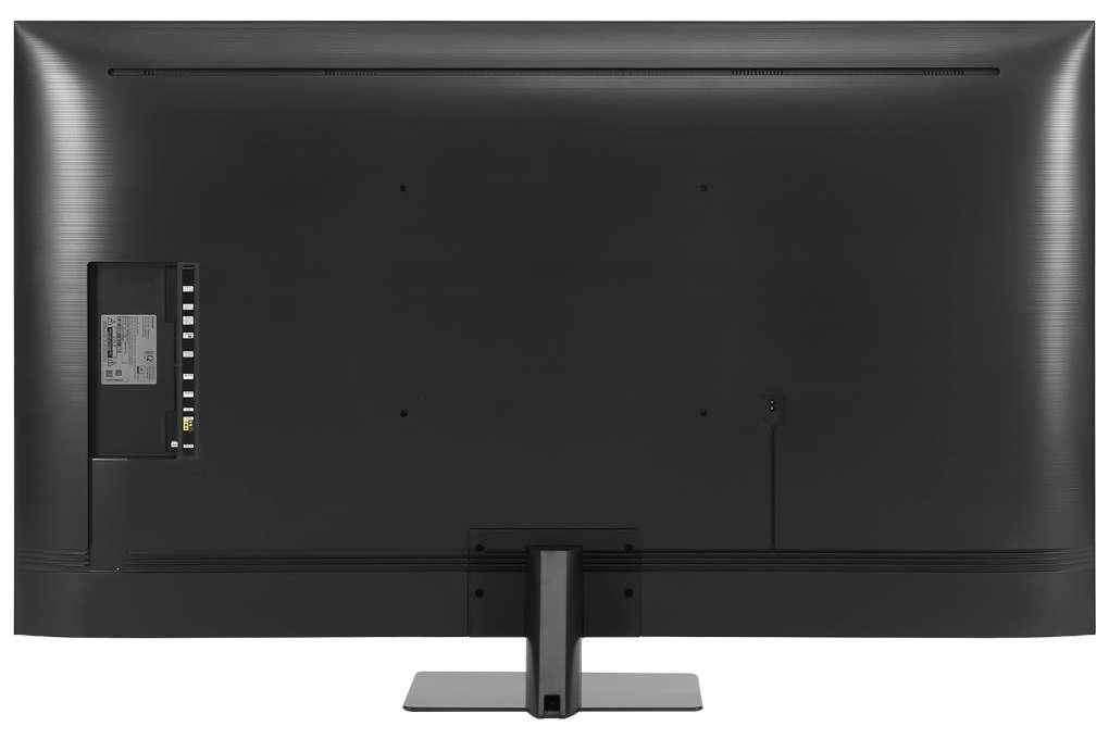 Samsung Qa65q80t 3 1 Org