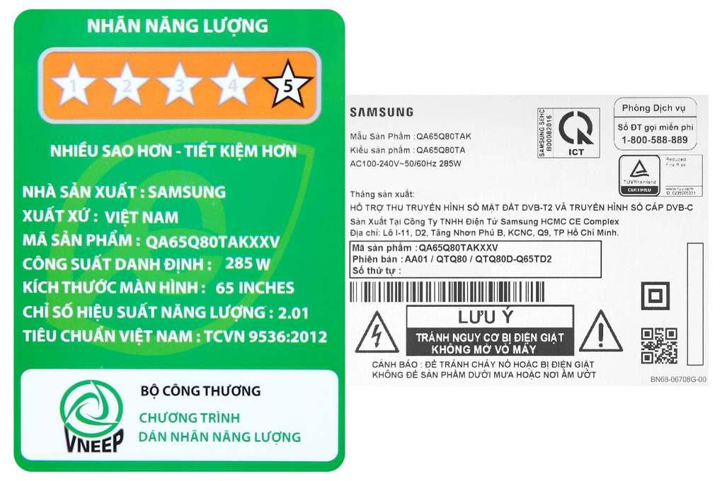 Samsung Qa65q80t 8 1 Org