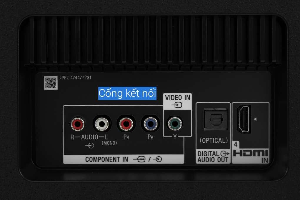 Sony Kd 43x8500h 5 1 Org