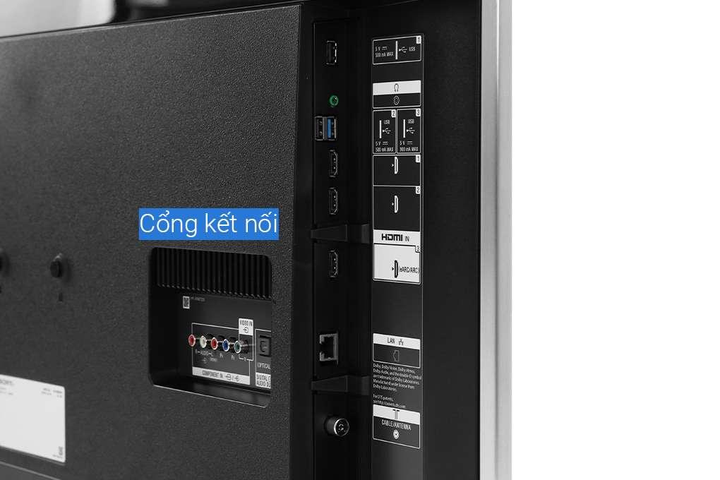 Sony Kd 43x8500h S 4 1 Org