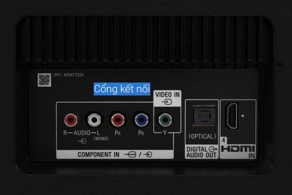 Sony Kd 43x8500h S 5 Org