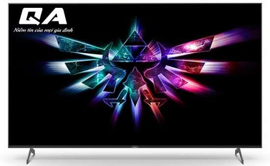 Sony Kd 55x9000h 550x340.jpg123