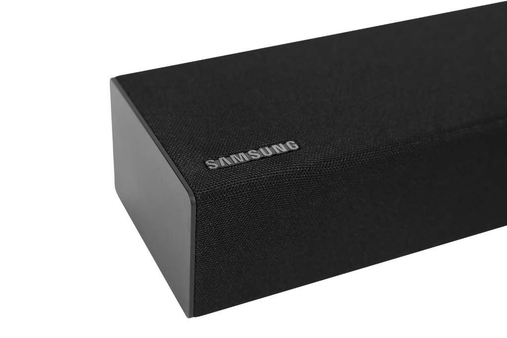 Samsung Hw T420 10 Org