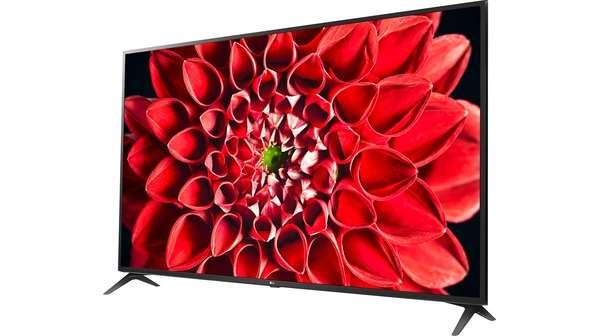 10045912 Smart Tivi Lg 4k 43 Inch 43un7190pta 3