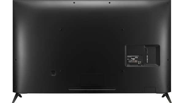 10045912 Smart Tivi Lg 4k 43 Inch 43un7190pta 4