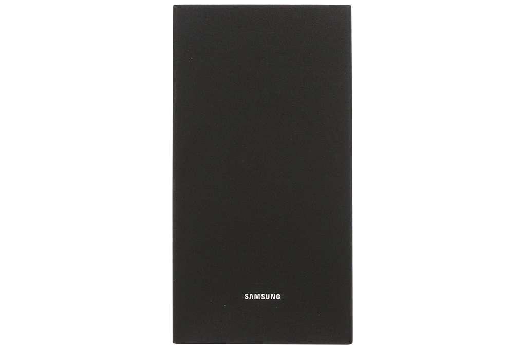 Samsung Hw R450 1 1 Org