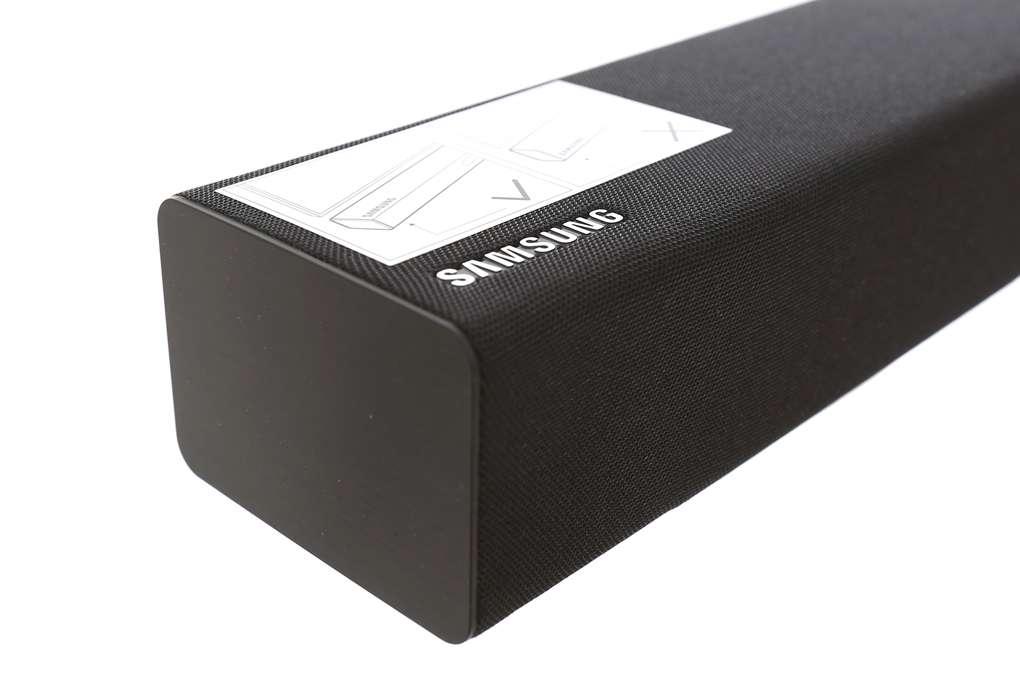 Samsung Hw R450 8 1 Org
