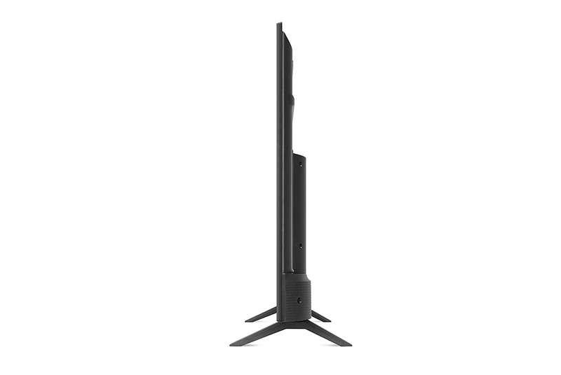 Smart Tivi Lg 4k 43 Inch 43un7000pta Uhd M80lQu