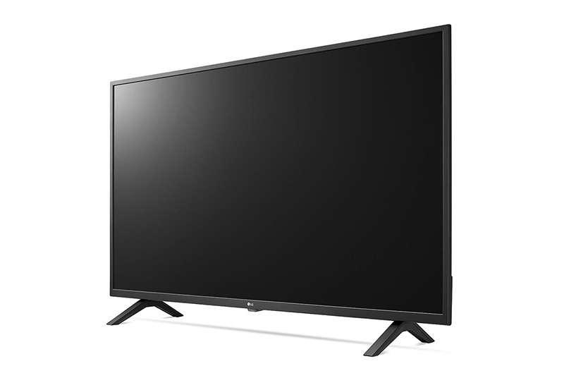 Smart Tivi Lg 4k 43 Inch 43un7000pta Uhd R8m5vF