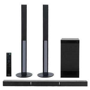 Dan Loa Dvd Sony Ht Rt40 12 300x300