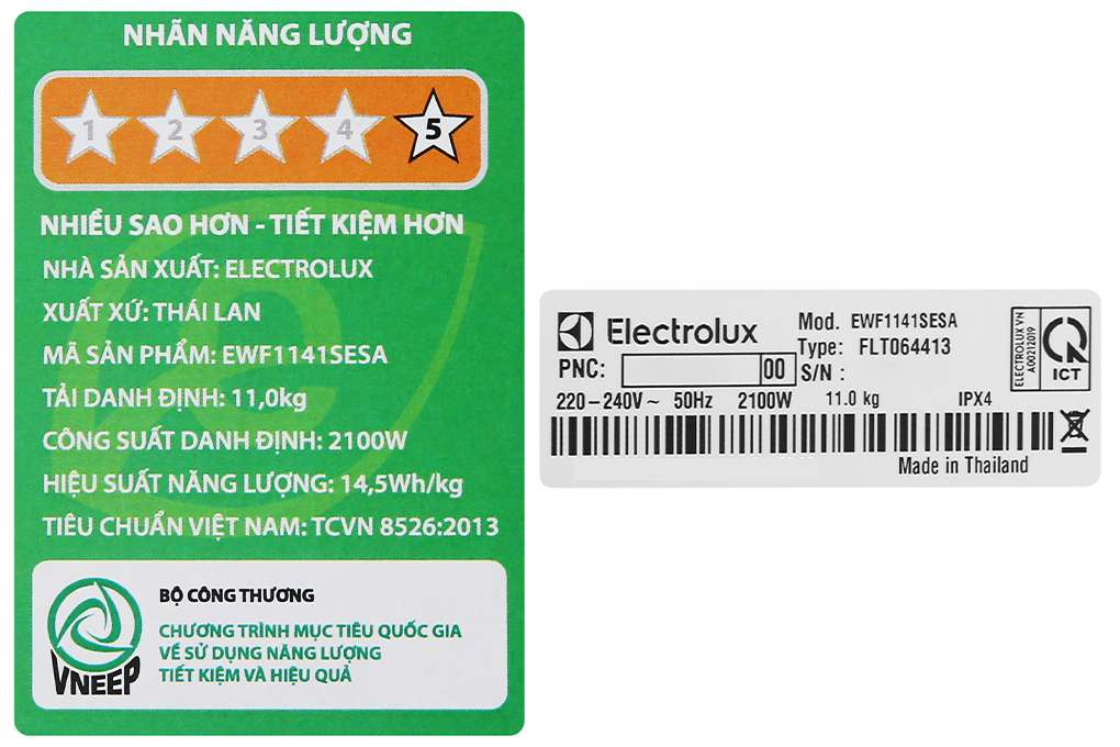 Electrolux Ewf1141sesa 9 Org