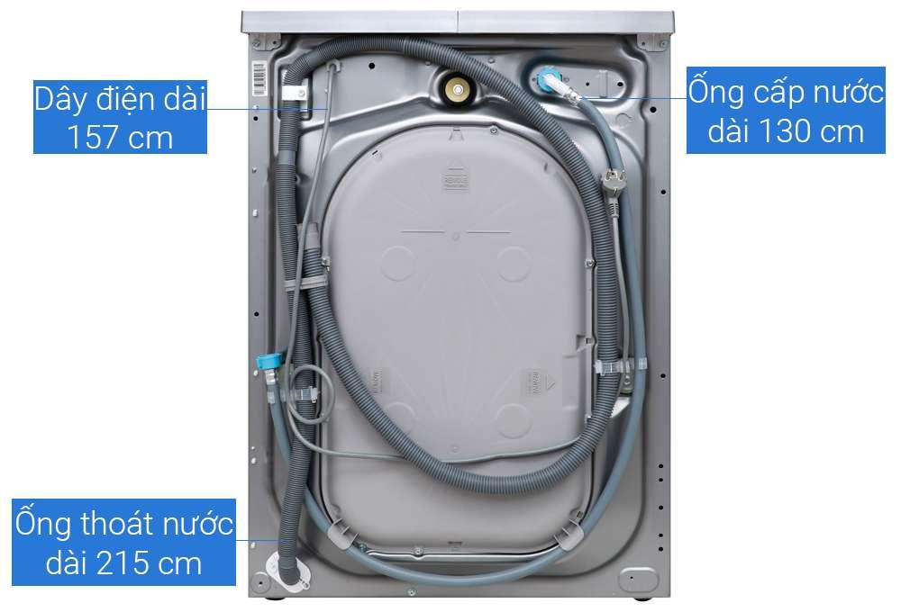 May Giat Electrolux Ewf8024adsa 8 Org
