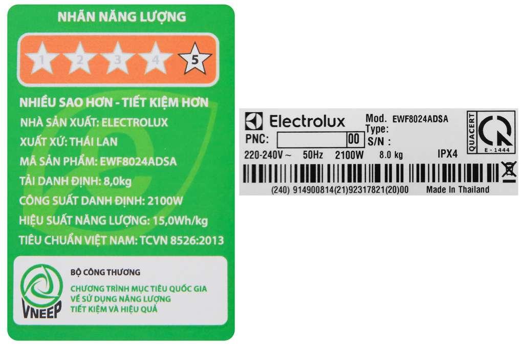 May Giat Electrolux Ewf8024adsa 9 Org