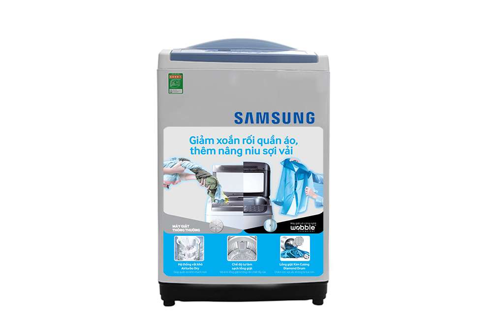 May Giat Samsung Wa85m5120sw Sv 1 2 Org
