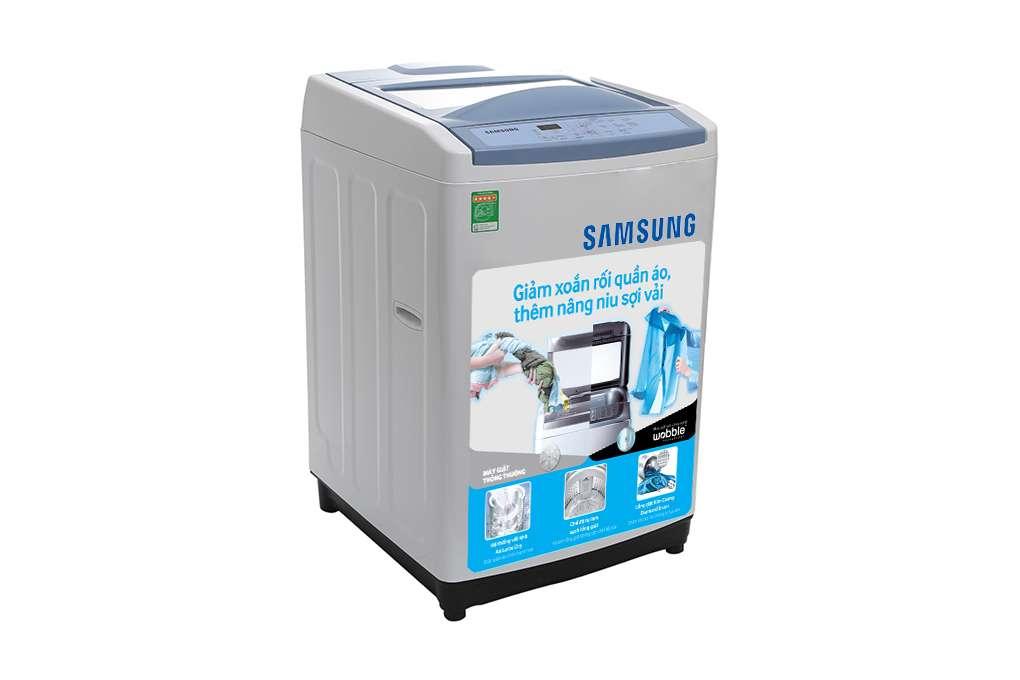 May Giat Samsung Wa85m5120sw Sv 2 1 Org