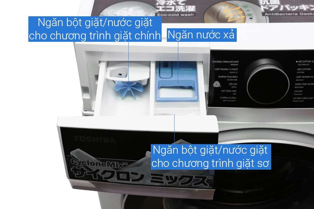 May Giat Toshiba Tw Bh105m4v 4 1 Org