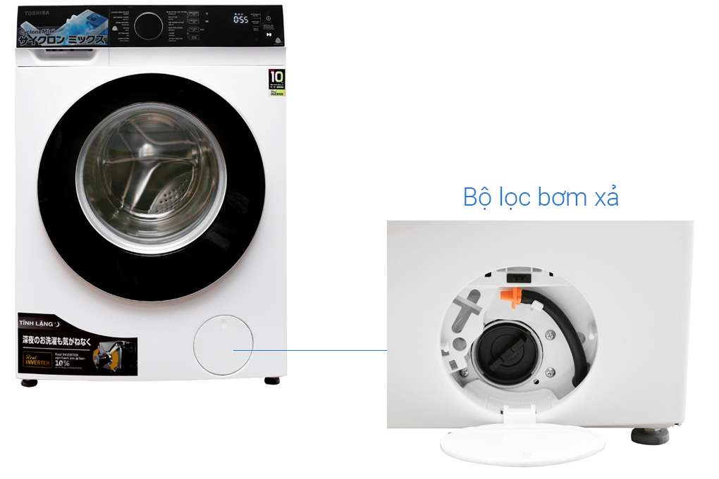 May Giat Toshiba Tw Bh105m4v 8 Org