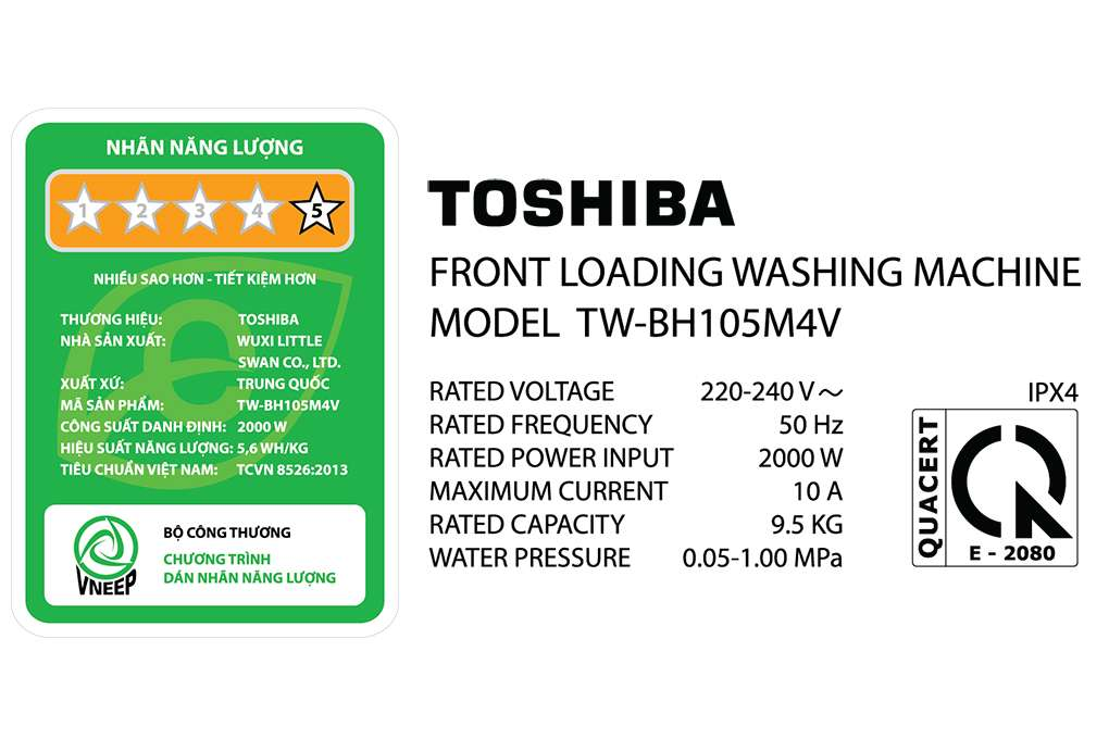 May Giat Toshiba Tw Bh105m4v 9 Org
