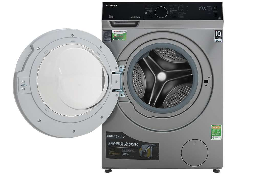 May Giat Toshiba Tw Bh95m4v Sk 2 1 Org