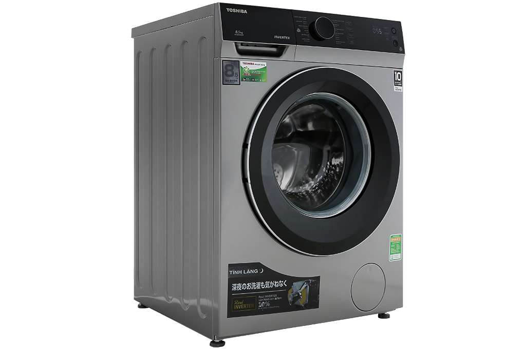 May Giat Toshiba Tw Bh95m4v Sk 3 1 Org