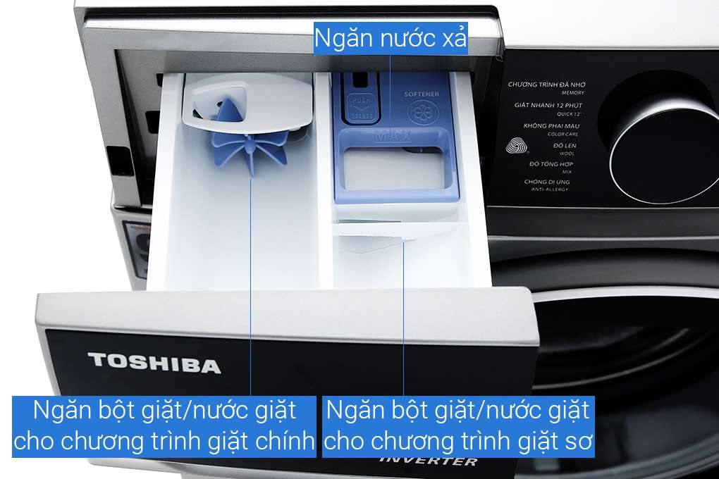 May Giat Toshiba Tw Bh95m4v Sk 4 1 Org