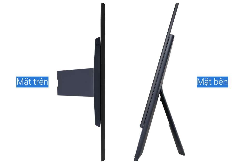 Samsung Qa43ls05t 8 3 Org