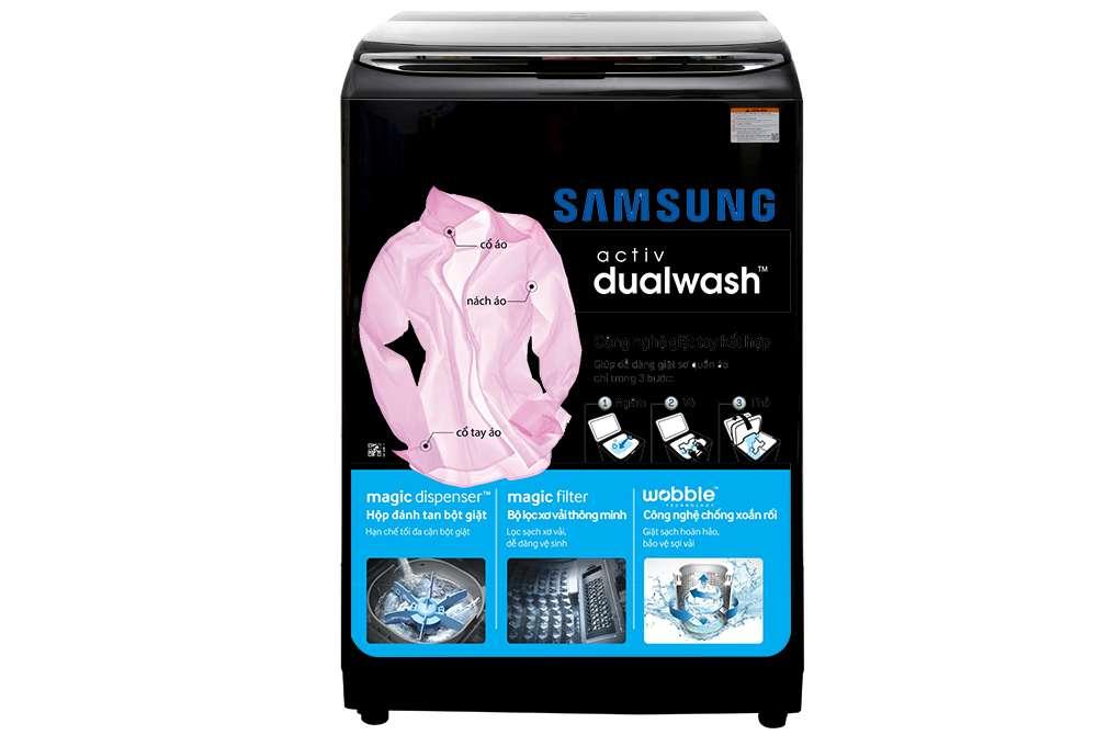 Samsung Wa18m8700gv Sv 1 1 Org (1)