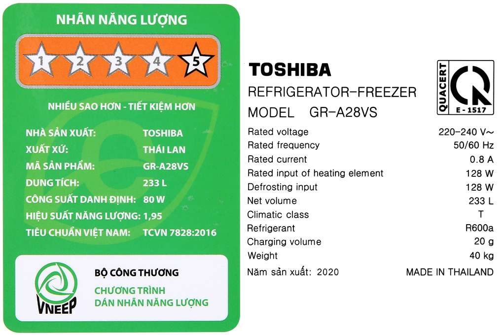 Toshiba Gr A28vs Ds1 12 Org