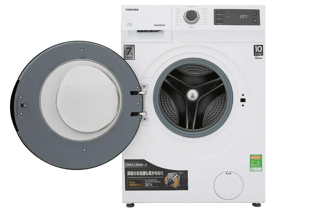 Toshiba Tw Bh85s2v Wk 2 1 Org