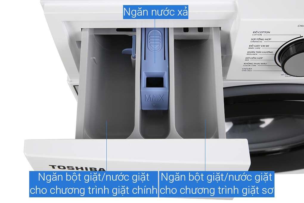 Toshiba Tw Bk105s2v Ws 4 Org