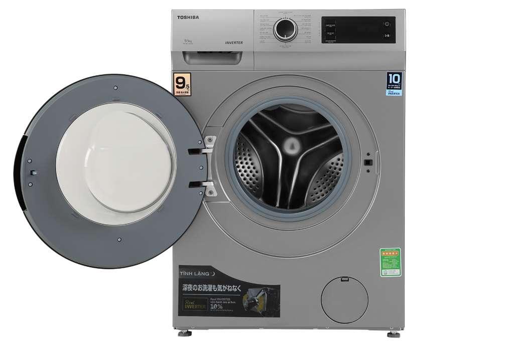 Toshiba Tw Bk105s3v Sk 2 2 Org