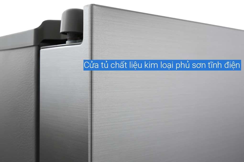 Tu Lanh Samsung Rs62r5001m9 Sv 11 Org