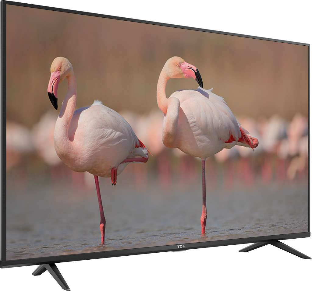 10047253 Android Tivi Tcl 4k 65 Inch 65p618 3