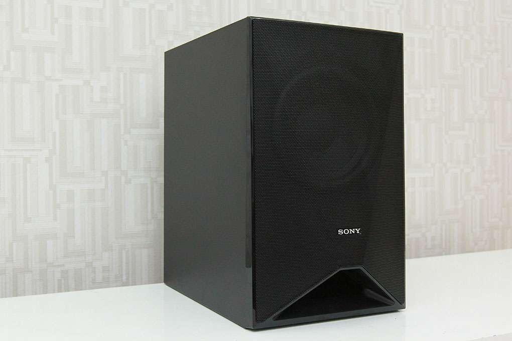 Dan May Sony Bdv E4100 1 Org 4