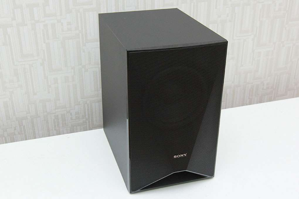 Dan May Sony Bdv E4100 1 Org 5