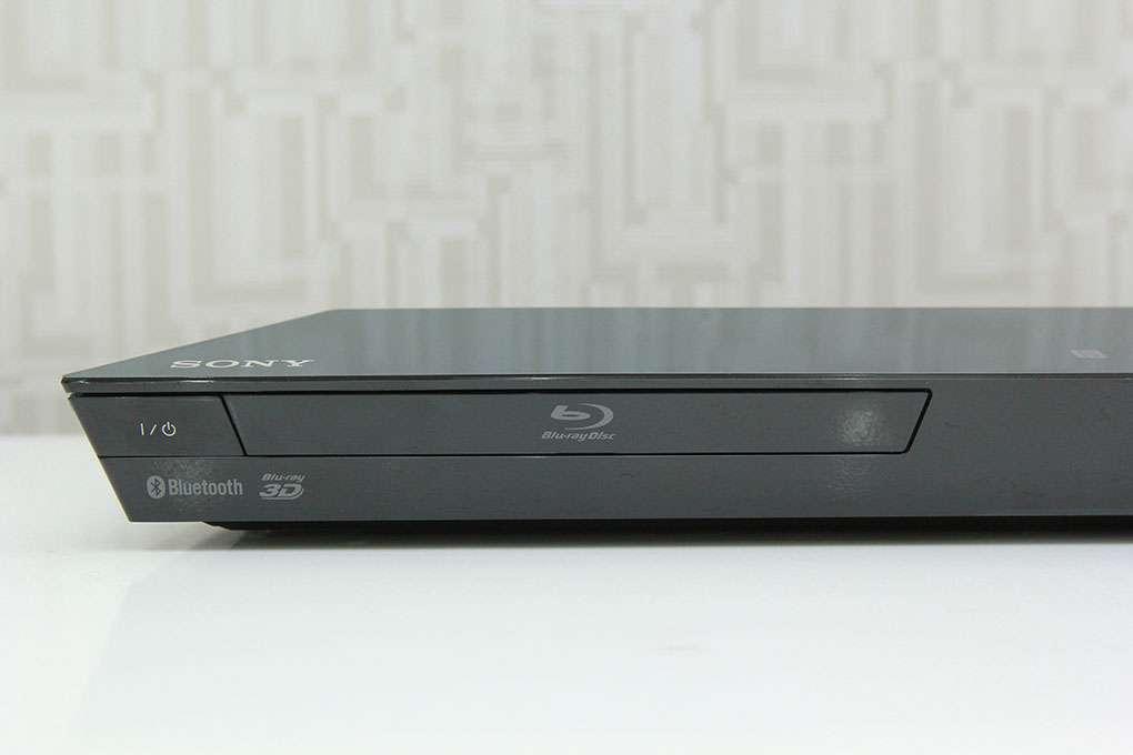 Dan May Sony Bdv E4100 Org 12