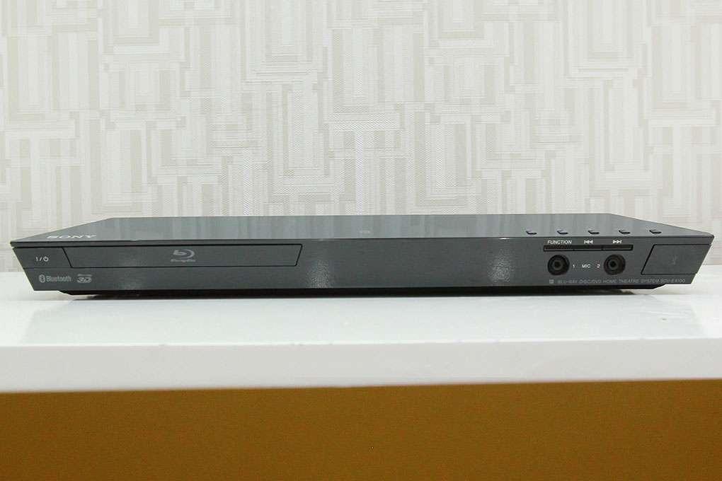 Dan May Sony Bdv E4100 Org 9