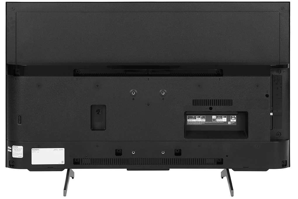 Sony Kd 43x8000h 3 Org