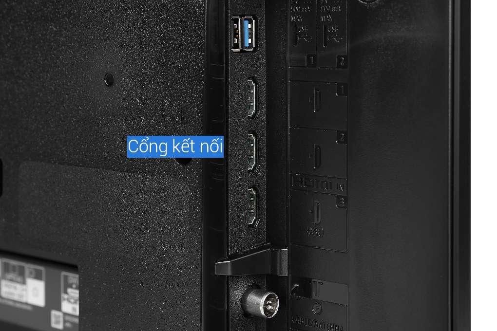 Sony Kd 43x8000h 5 Org