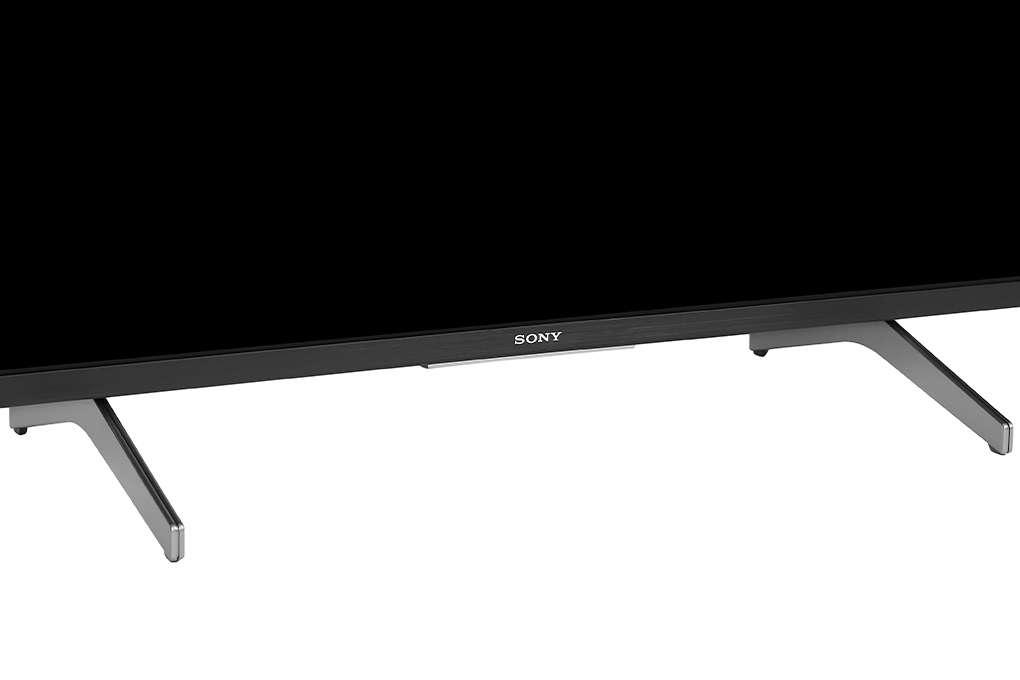 Sony Kd 43x8000h 7 Org