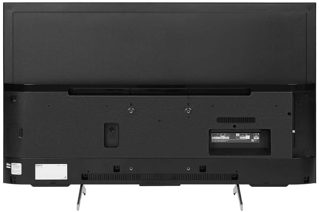 Sony Kd 49x8000h 3 Org