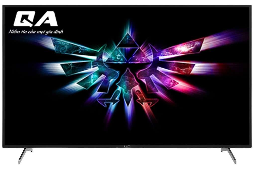 Sony Kd 65x8000h 1 1 Org 1 Org (1)