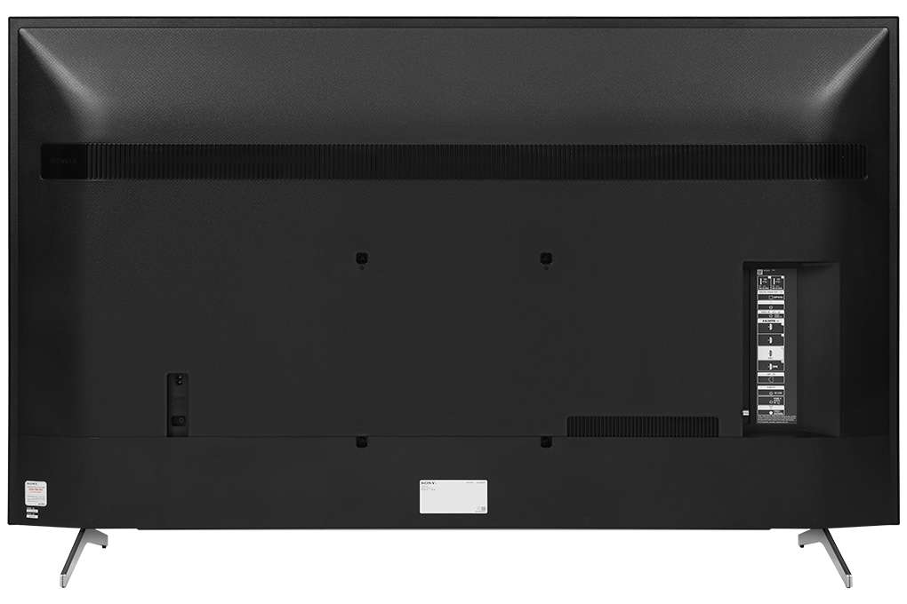 Sony Kd 65x8000h 3 Org