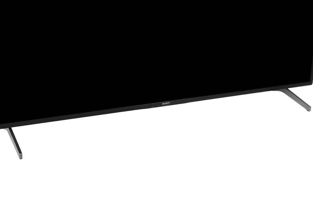 Sony Kd 65x8000h 6 Org