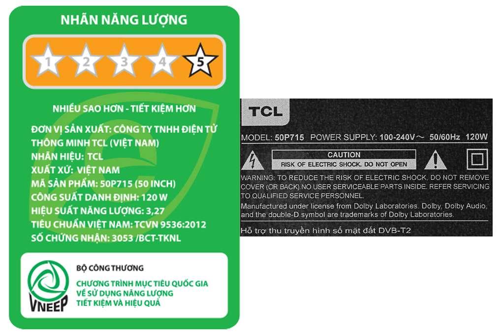 Tcl L50p715 8 Org