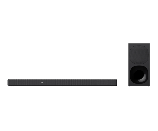 Dan Am Thanh Sound Bar Ht G700 0 136