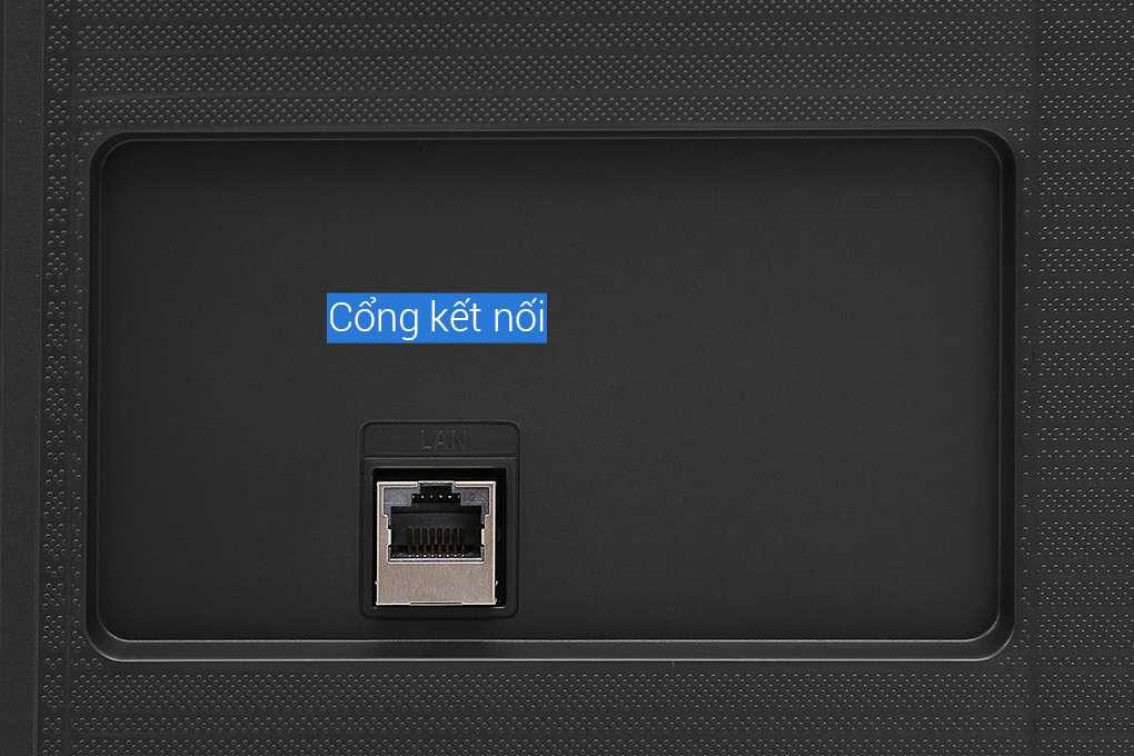 Samsung Ua75tu7000 4 1 Org