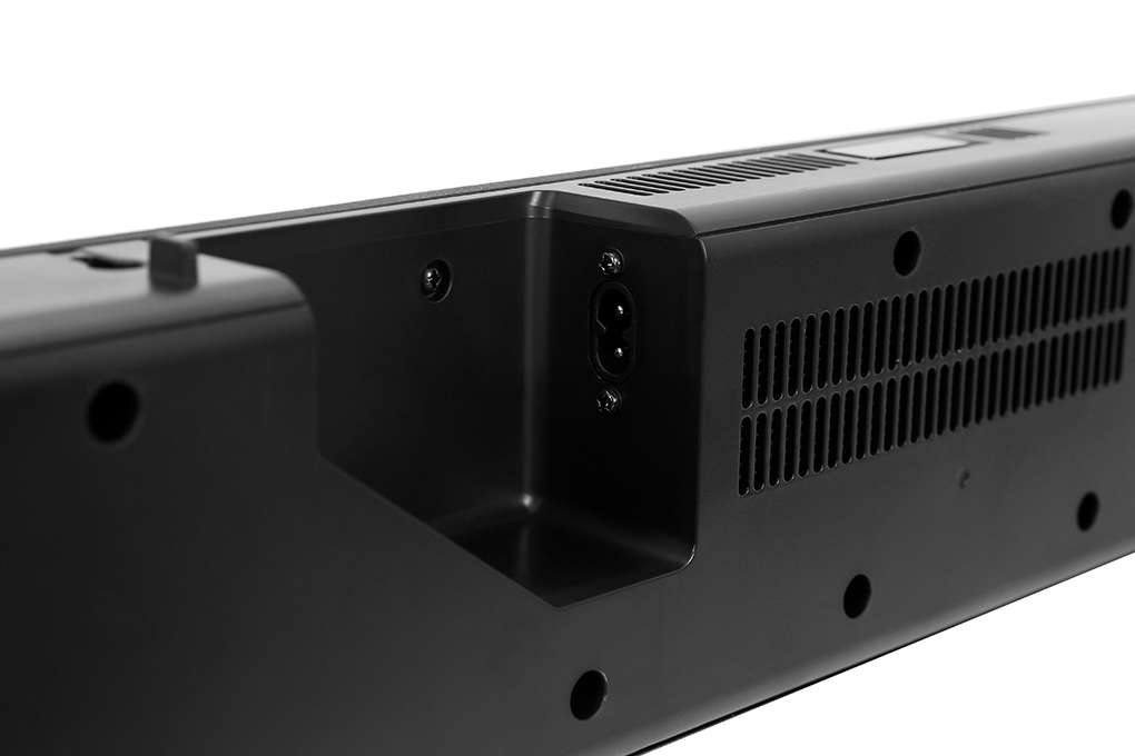 Sony Ht G700 15 Org