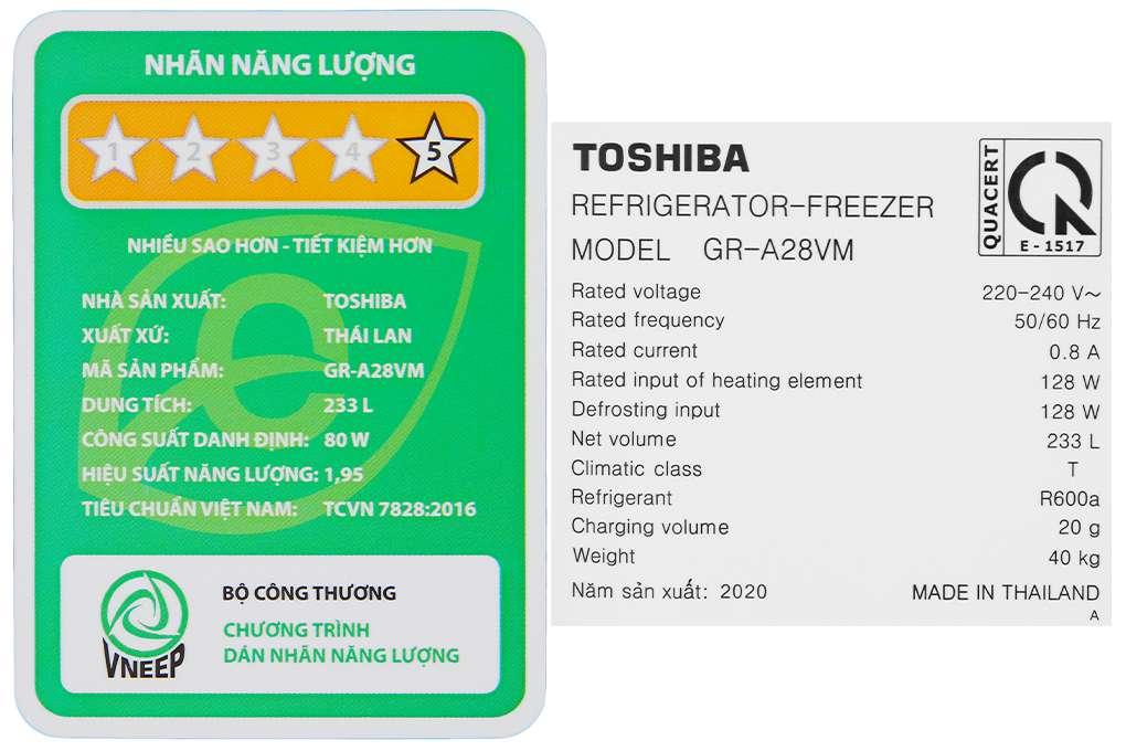 Toshiba Gr A28vm Ukg1 13 Org