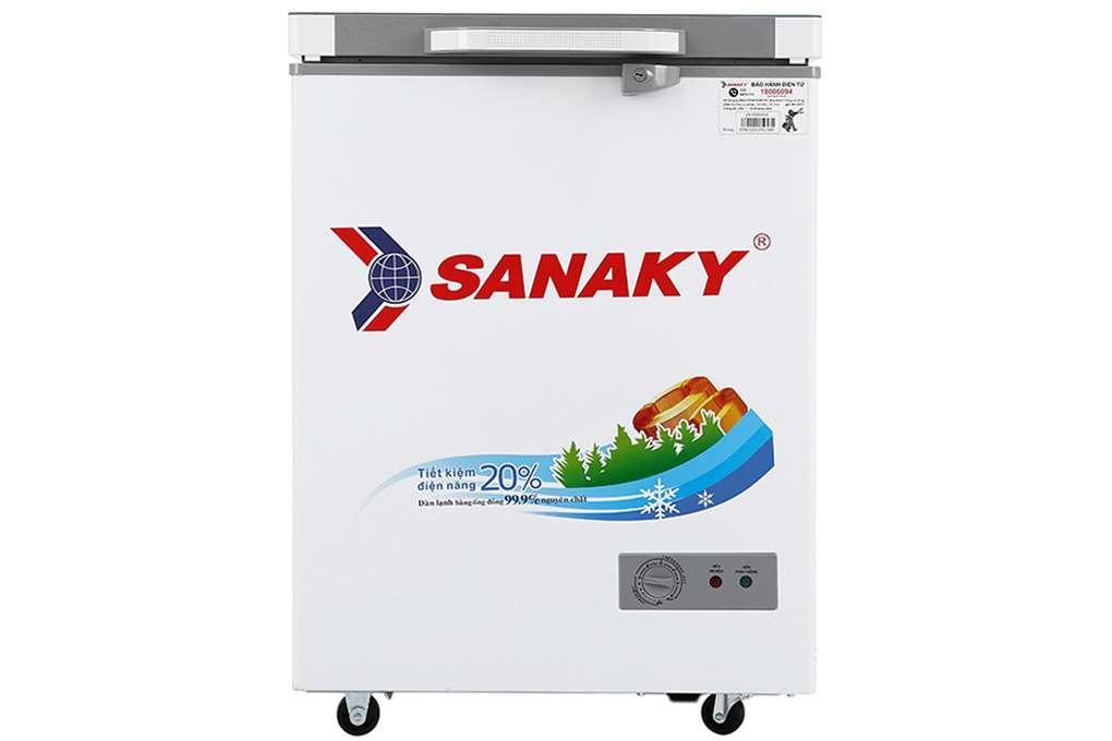 Sanaky Vh 1599hyk 1 Org